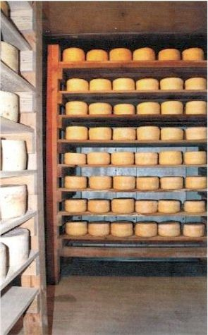 cheese-aging-room