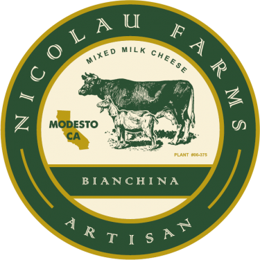bianchina-cheese-nicolau-farms