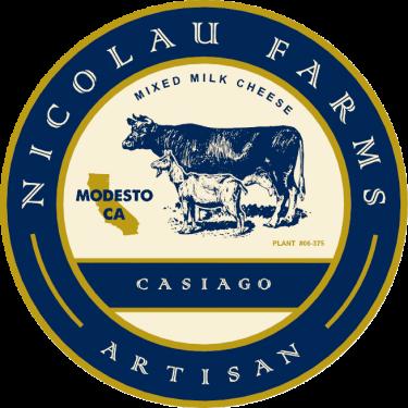 casiago-cheese