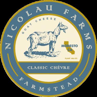 classic-chevre-cheese