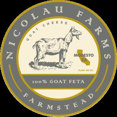 goat-feta-cheese