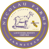 lavender-honey-chevre-cheese200