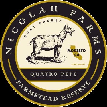 quattro-pepe-cheese