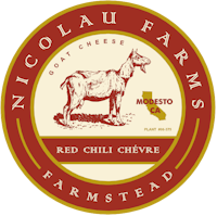 red-chili-chevre-cheese200