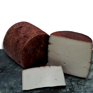 cabranet-wine-cheese