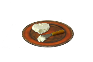 nicolau-farms-chevre-cheese