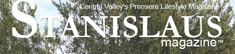Stanislaus County – Jan. 2014