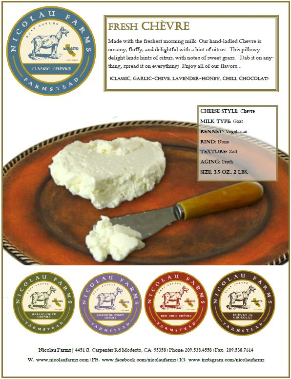 fresh-chevre-nicolau-farms-cheese