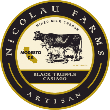 black-truffle-cheese