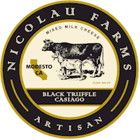 black-truffle-cheese200