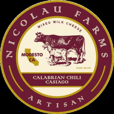 calabrian-chili-casiago-cheese