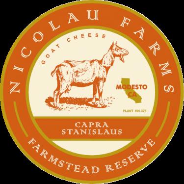 capra-stanislaus-cheese