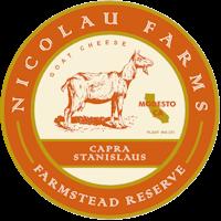 capra-stanislaus-cheese200