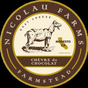 chevre-de-chocolat-cheese