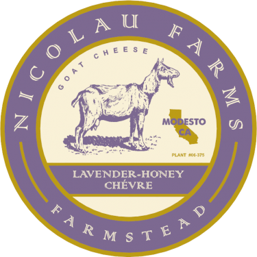 lavender-honey-chevre-cheese