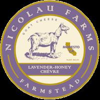 lavender-honey-chevre-cheese200