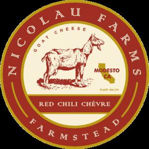 red-chili-chevre-cheese