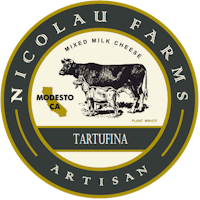 tartufina-cheese-logo200