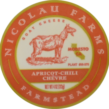 apricot-chili-chevre-logo