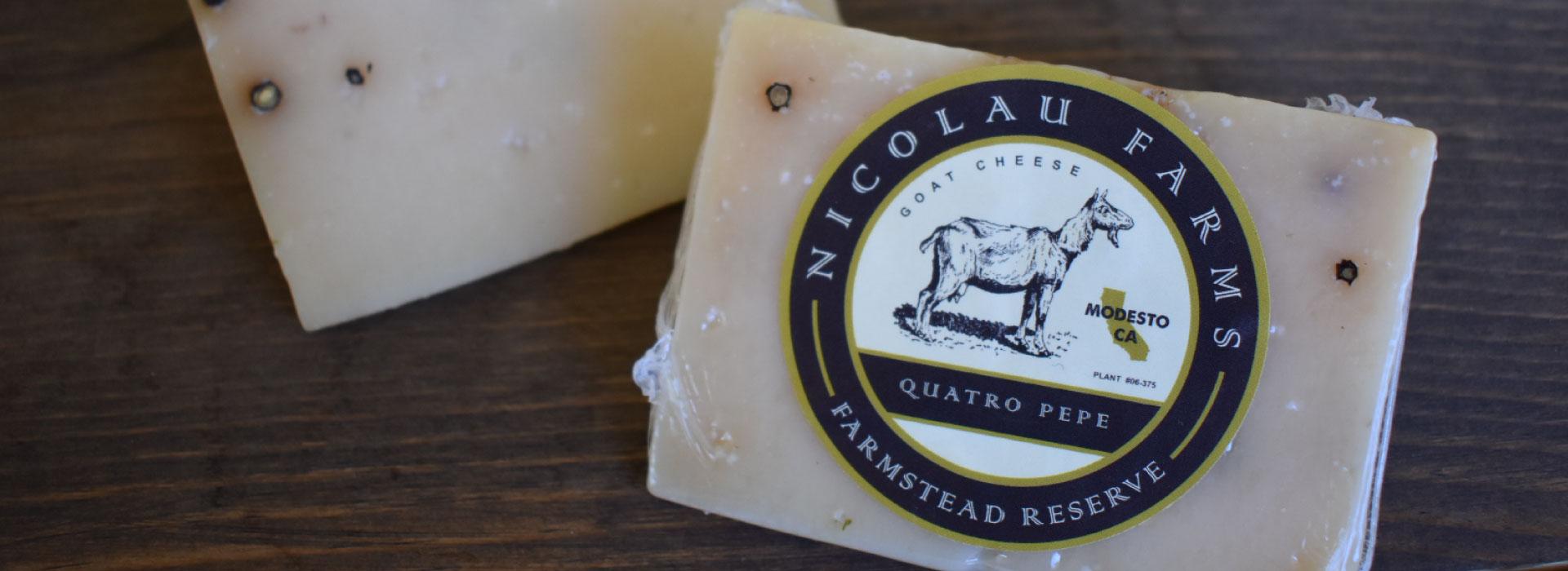 quatro-pepe-hard-cheese