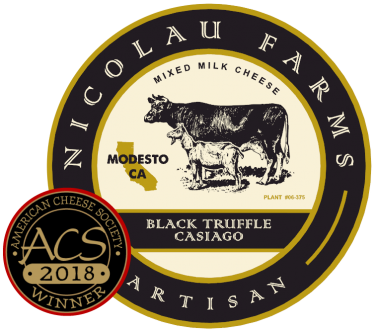 2018-Winner-ACS-Black-Truffle-Casiago-Award