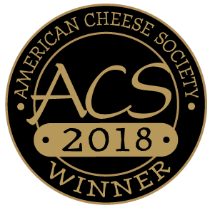 2018-Winner-ACS-Black-Truffle-Casiago-400